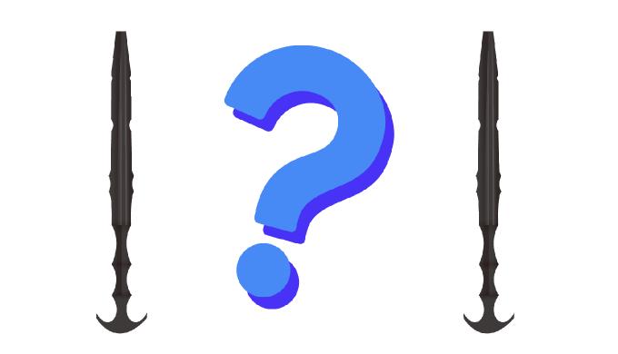 草薙の剣は2つある